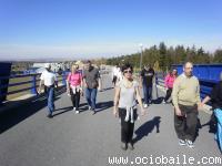 43. Ortigosa del Monte 24-10-2010..