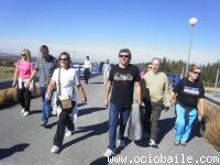 44. Ortigosa del Monte 24-10-2010..