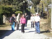 45. Ortigosa del Monte 24-10-2010..