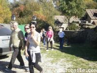 46. Ortigosa del Monte 24-10-2010..