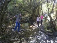 47. Ortigosa del Monte 24-10-2010..