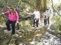 48. Ortigosa del Monte 24-10-2010..