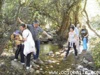 49. Ortigosa del Monte 24-10-2010..