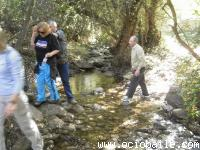 50. Ortigosa del Monte 24-10-2010..