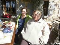 51. Ortigosa del Monte 24-10-2010..
