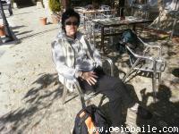 52. Ortigosa del Monte 24-10-2010..