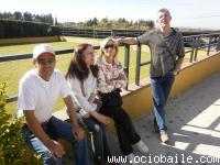 53. Ortigosa del Monte 24-10-2010..