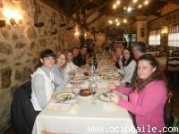 54. Ortigosa del Monte 24-10-2010..