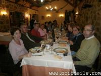 55. Ortigosa del Monte 24-10-2010..
