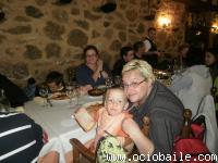 56. Ortigosa del Monte 24-10-2010..