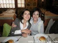 62. Ortigosa del Monte 24-10-2010..
