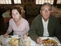 63. Ortigosa del Monte 24-10-2010..