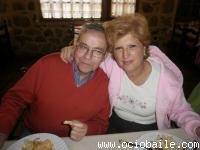 64. Ortigosa del Monte 24-10-2010..