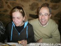 65. Ortigosa del Monte 24-10-2010..