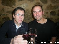 67. Ortigosa del Monte 24-10-2010..