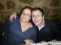 68. Ortigosa del Monte 24-10-2010..