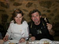70. Ortigosa del Monte 24-10-2010..