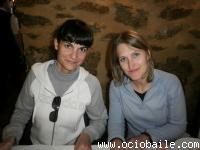 71. Ortigosa del Monte 24-10-2010..