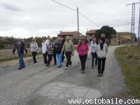 72. Ortigosa del Monte 24-10-2010..