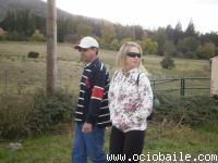 73. Ortigosa del Monte 24-10-2010..