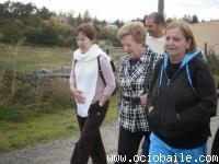 74. Ortigosa del Monte 24-10-2010..