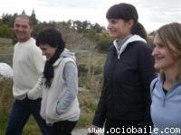 76. Ortigosa del Monte 24-10-2010..