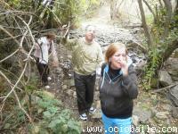 77. Ortigosa del Monte 24-10-2010..