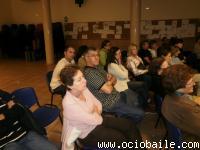 78. Ortigosa del Monte 24-10-2010..