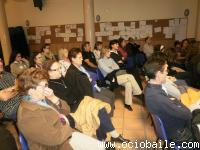 79. Ortigosa del Monte 24-10-2010..