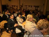 80. Ortigosa del Monte 24-10-2010..