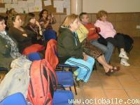 81. Ortigosa del Monte 24-10-2010..