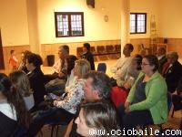 82. Ortigosa del Monte 24-10-2010..
