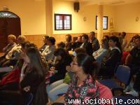 83. Ortigosa del Monte 24-10-2010..