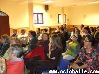 84. Ortigosa del Monte 24-10-2010..