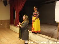 85. Ortigosa del Monte 24-10-2010..