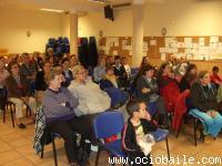 86. Ortigosa del Monte 24-10-2010..