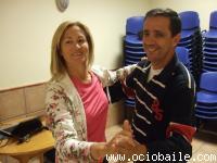 87. Ortigosa del Monte 24-10-2010..