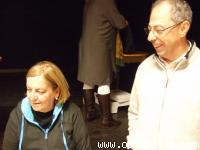 90. Ortigosa del Monte 24-10-2010..