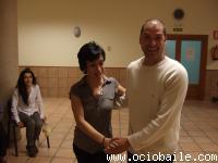 91. Ortigosa del Monte 24-10-2010..
