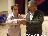 93. Ortigosa del Monte 24-10-2010..