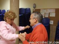 94. Ortigosa del Monte 24-10-2010..