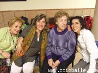 95. Ortigosa del Monte 24-10-2010..