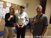 98. Ortigosa del Monte 24-10-2010..