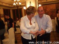 73. Cena de Bienvenida 2010-11..