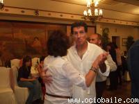 75. Cena de Bienvenida 2010-11..