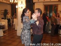 77. Cena de Bienvenida 2010-11..