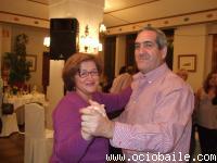 80. Cena de Bienvenida 2010-11..