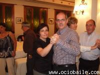 83. Cena de Bienvenida 2010-11..