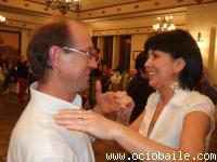 88. Cena de Bienvenida 2010-11..