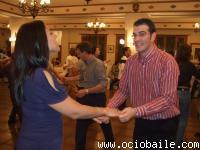 93. Cena de Bienvenida 2010-11..